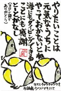 umehara_masami_20140115